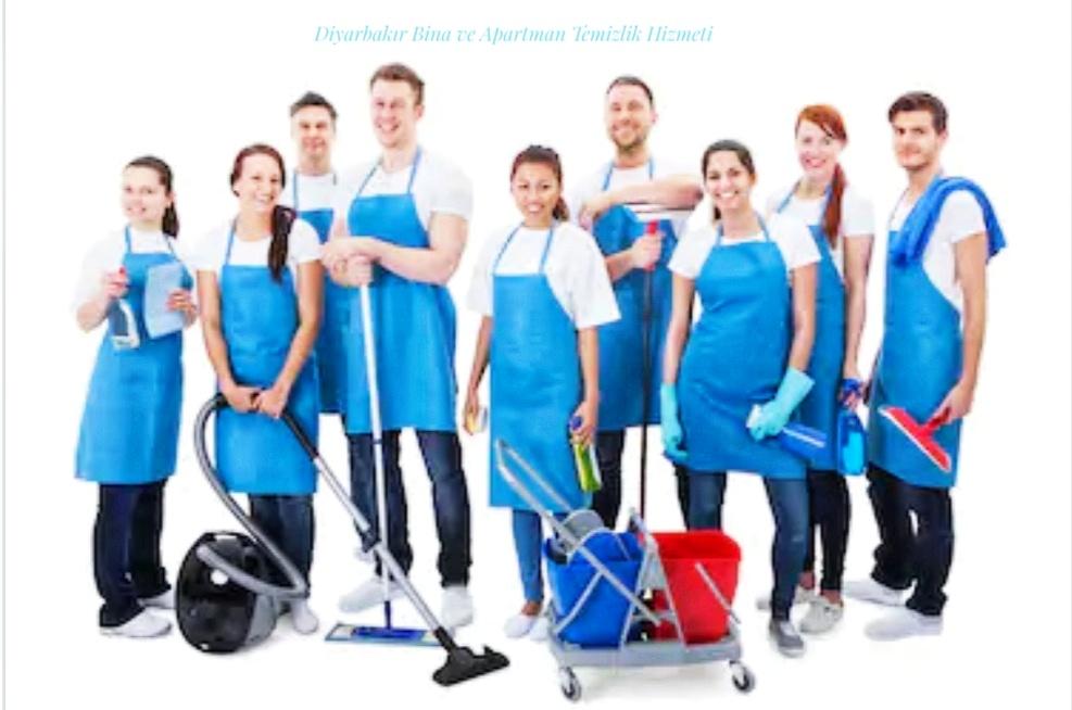 Diyarbakır-bina-temizlik-hizmetleri